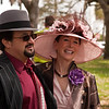 Hat Ladies of Charleston-30