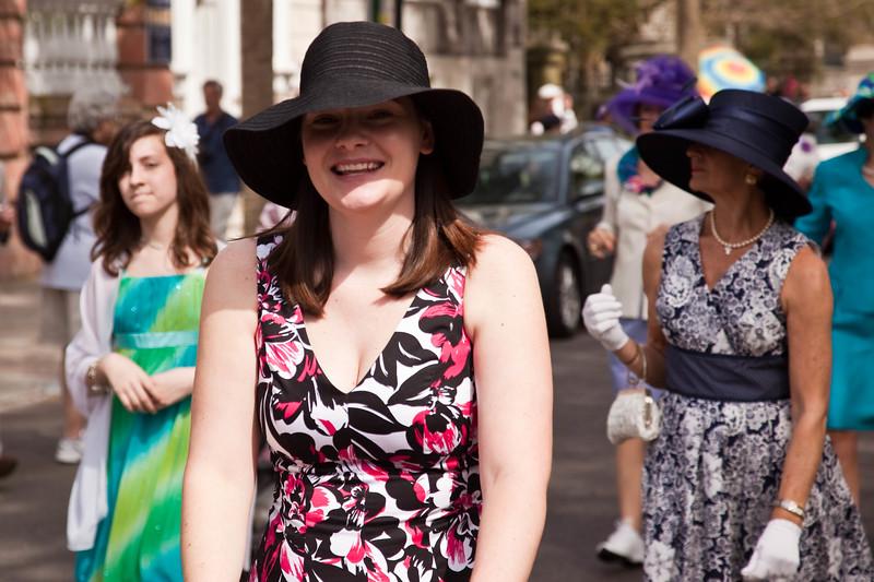 Hat Ladies of Charleston-11