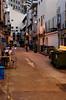 street_2095_DxO