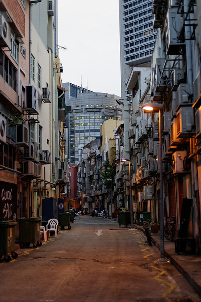 street_2081_DxO