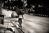 street_3790_DxO