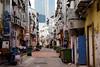 street_2079_DxO