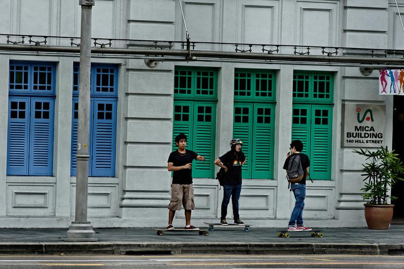 street_1682_DxO