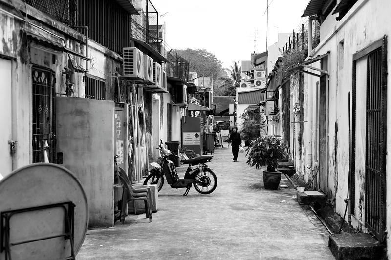 street_3626_DxO