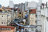 street_4112_DxO
