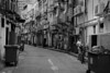 street_2080_DxO