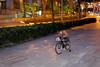 street_2103_DxO