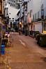 street_2094_DxO