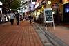 street_2090_DxO