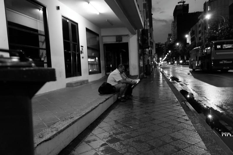 street_3805_DxO