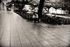 street_3759_DxO