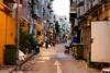 street_2096_DxO