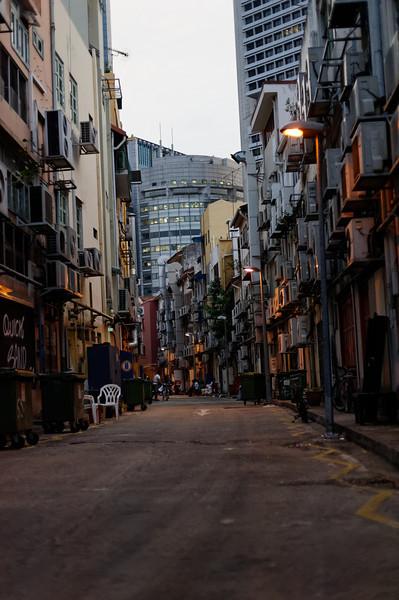 street_2085_DxO