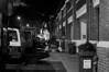 street_2286_DxO
