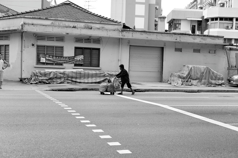 street_3546_DxO