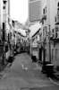 street_2071_DxO