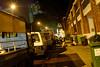 street_2284_DxO