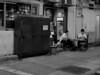 street_2097_DxO