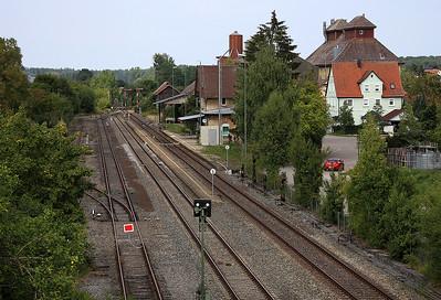 20130907_Wörnitz_Blaufelden_9459