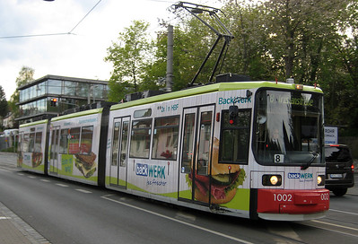 20160430_NUE_Tram1002_3001