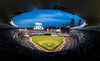Target Field - Minneapolis