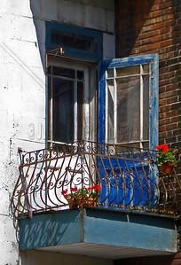 Small Getaway - Montreal, Canada