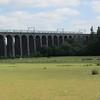 Welwyn viaduct