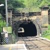 Welwyn Tunnels
