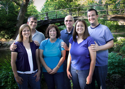 family together part 2-