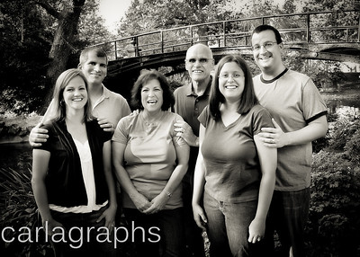 Family Together Other-