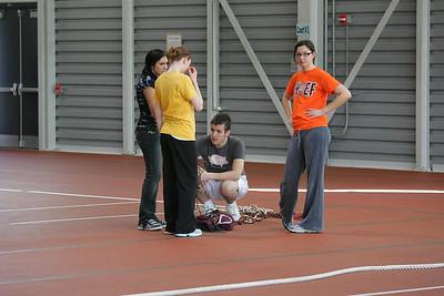 Student Employee Challenge 2009