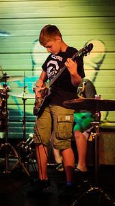 Gus Guitar (1 of 1)