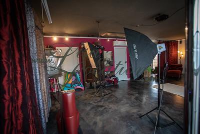 Studio_27