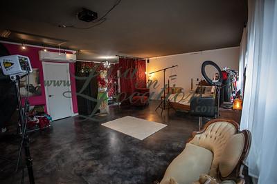 Studio_28