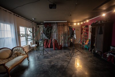 Studio_24