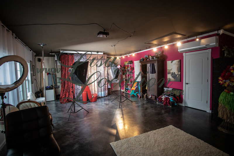 Studio_25