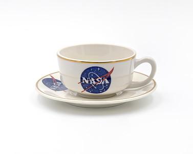 Nasa Cup