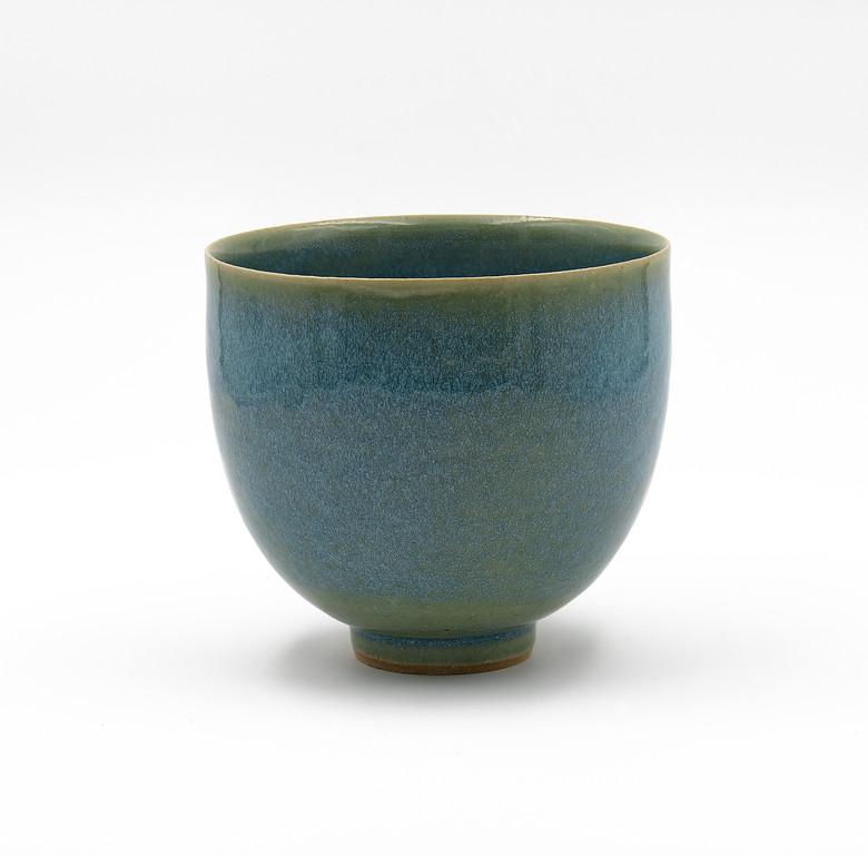 Rupert Spira bowl