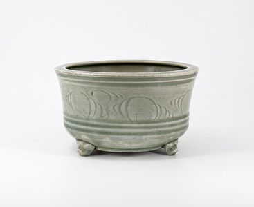 Ming Dynasty Censer