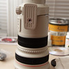 300mm 2.8 IS