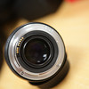 canon 50mm 1.4 $350 shipped