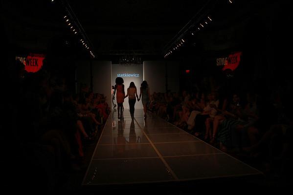 Style week Northeast - Amy Stetkiewicz