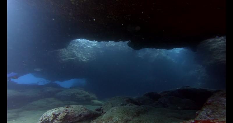 cave-Sublue-3
