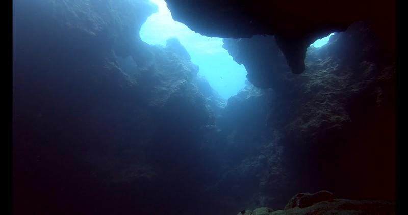 cave-Sublue-4
