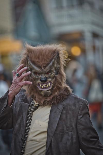 werewolf-0292.jpg