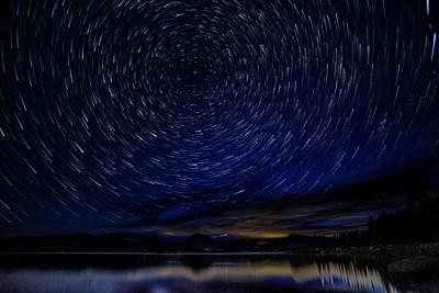 StarStaX__MG_0274-_MG_0321_lighten