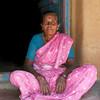 hindu_woman_2389
