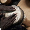hands_on_drum_8482