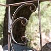 Yuba Mining relics