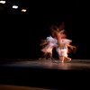 Starz performance at <br /> Center for the Arts